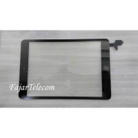 Touchscreen Ipad Mini 1 A1432 A1454 A1455 / Ipad Mini 2 A1489 A1490
