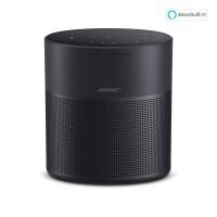 BOSE Home Smart Speaker 300 Google Assistant Alexa Built-in