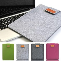 Notebook Case Soft Sleeve Case 12 -13 inch Macbook HP Asus Lenovo Dell