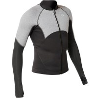 Baju Jaket Selam bahan Neoprene dipakai Snorkeling,Olahraga air lainya