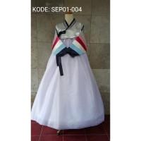 hanbok baju adat tradisional korea hambok handbok hanbook sep01 004