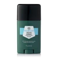 The Body Shop Maca Root & Aloe Fresh Kick Deodorant 75Ml
