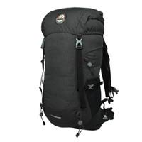 Tas Carrier Avtech 50L Lafemme Ransel Daypack Unisex Backpack Original