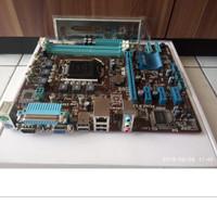 MB ASUS H61 P8H61-MLX PLUS