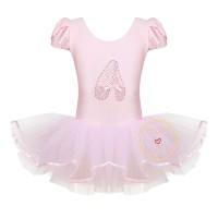 Baju Balet anak / Balet Kostum / Costume Ballet / Penari