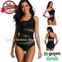 Baju Renang Wanita Swimsuit Swimwear Lingerie IMPORT Bikini perempuan