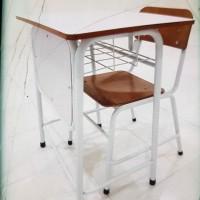 Meja Kursi Sekolah Bangku Sekolah Kursi Kuliah Surabaya SidoarjoMalang