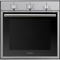 Ariston Built in Electric Oven FK62XS