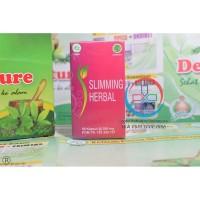 Pelangsing Tubuh  Penurun Berat Badan   Obat Diet   Pelangsing Herbal