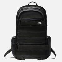 Tas Sneakers Nike Sportswear RPM Backpack Black Original BA5971-010