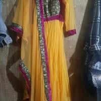 Sari India baju india
