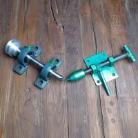 as bubut kayu dan incer komponen mesin bubut kayu terpenting