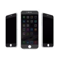 Tempered Glass Anti SPY Samsung Galaxy J2 Core Anti Privacy Black