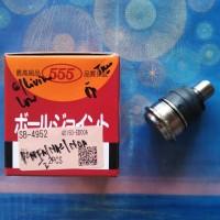 Ball joint NISSAN GRAND LIVINA 555 JAPAN