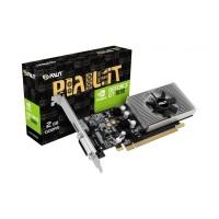 PALIT Geforce GT 1030 2 GB 64 Bit DDR5