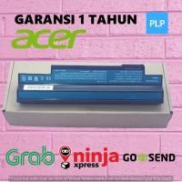 batere batrai laptop Baterai Acer Aspire One D255 722 522D260 D257