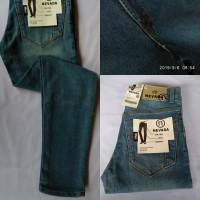 Nevada jeans Celana pria / Celana jeans / Celana chinos / celana kain