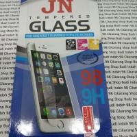 Temper Tempred Glass Xiaomi Redmi 4A original anti gores kaca