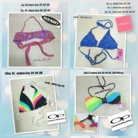 atasan bikini on sale, all branded