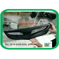 HOT Produk Grill Toyota Vios 2003-2004-2005 Sporty