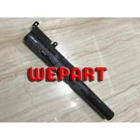 Baterai Asus X441 X441S X441SA X441SC X441U X441UA X441N A31N1537