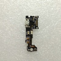 Konektor Cas Asus Zenfone 3 Laser ZC551KL Connector Charger Board
