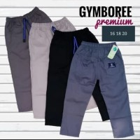 Celana Anak / Celana Cino / Celana Panjang / Chino Pants /Gymbore