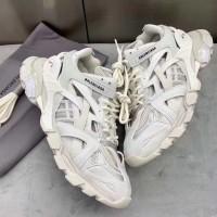 BALENCIAGA TRACK 2. Premium Shoes / Sepatu Premium