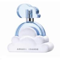 Dijual Ariana Grande Cloud Eau De Parfum Spray -Perfume Wanita
