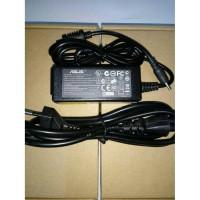 Adaptor Charger Laptop Asus Eee PC 1215 1215B 1215N 1215P