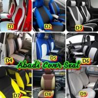 HOT SALE Sarung Jok Mobil Kijang Kapsul LGX-SGX-LX-Super-Grand-DLL 3