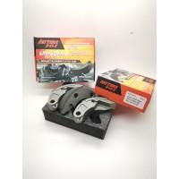 Kampas Ganda Daytona Racing Mio M3 Soul Gt 125 Fino 125 Mio z Xride