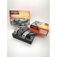Kampas Ganda Daytona Racing Mio J Mio Gt Soul Gt 115 Fino Fi 115 Xride