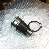 Ball joint March / Datsun Go OEM