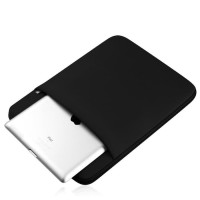 Notebook Neoprene Sleeve Case 13 inch Macbook Asus HP Dell Lenovo