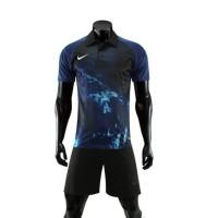 Baju Bola Stelan Jersey Futsal Sepak Bola adidas kode117