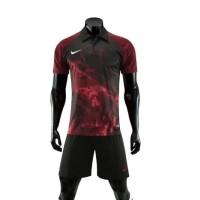 Baju Bola Stelan Jersey Futsal Sepak Bola adidas kode116