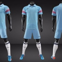 Baju Bola Stelan Jersey Futsal Sepak Bola adidas kode119
