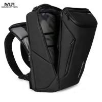 MARK RYDEN MR9031 3.0 Version - Laptop Backpack with USB Port Charging
