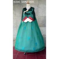 hanbok baju adat tradisional korea hambok handbok hanbook sep01 009