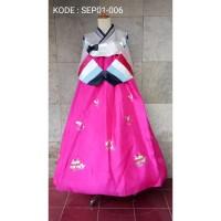 hanbok baju adat tradisional korea hambok handbok hanbook sep01 006