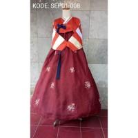 hanbok baju adat tradisional korea hambok handbok hanbook sep01 008