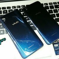 Back Door Back Casing Tutupan Belakang Vivo V11 Pro