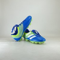 Sepatu Bola Anak ADIDAS MESSI Size 33 - Size 37 Murah JCM138