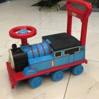 Preloved baby walker Tomy ori -SOLD-