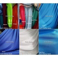 Bahan Kain Dry Fit DryFit Billabong Sepeda Olahraga Kaos Baju Jersey
