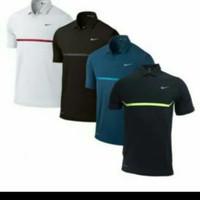 baju nike golf size besarxxxL(3xL) xxxxL(4xL)kaos tshirt polo big size