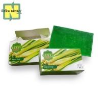 sabun serai nasa sabun sereh asli nasa