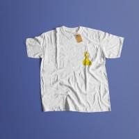 K/99 Kaos Homer Simpson Simpsons T-Shirt