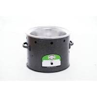 Kompor Batik Listrik Astoetik (Hemat Energi / Low Voltage) v2